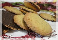 http://gourmandesansgluten.blogspot.fr/2016/05/chokladflarn-le-biscuit-ikea-aux.html