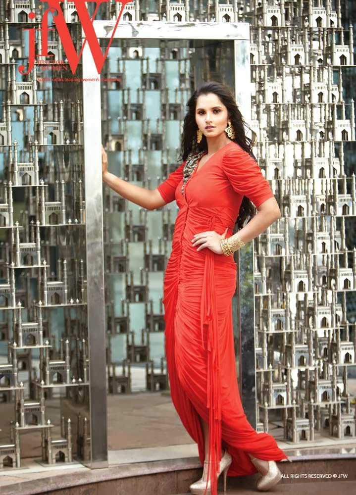 Weight loss: Here is how Sania Mirza lost 22 kilos in 5 months post pregnancy