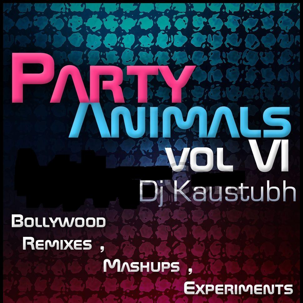 Lock Up Song Download Dj Punjabi: Welcome To Papasongspk, A Place To Free Download Songs
