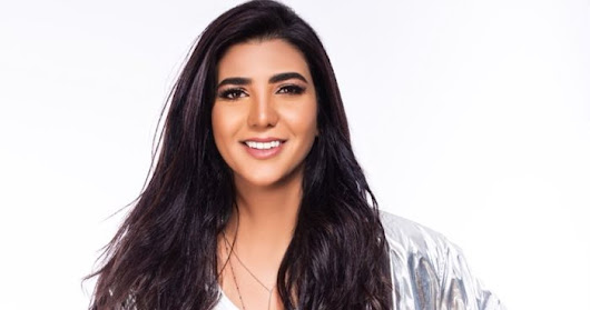The Newest Prettiest Egyptian Actresses
