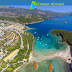 Eπισκεφτείτε εικονικά (360 μοίρες) όλες τις υπέροχες, μοναδικές παραλίες της Θεσπρωτίας!!