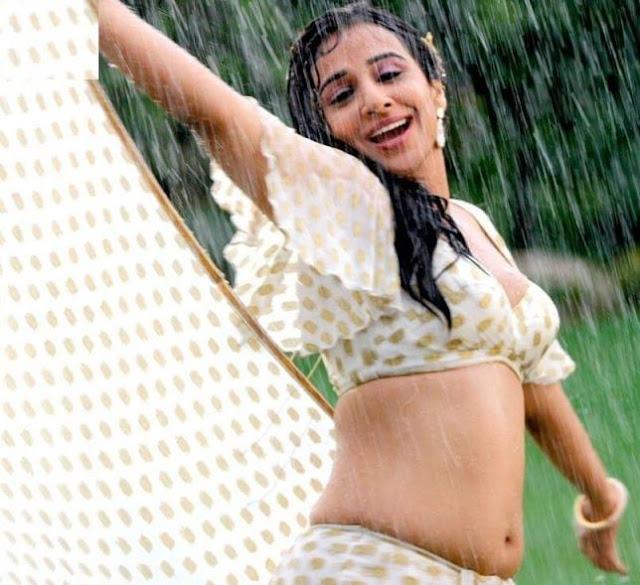 Vidya balan, Bollywood pictures and Hd wallpaper