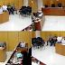 Tres hombres irán a juicio oral por un intento de homicidio en Allen