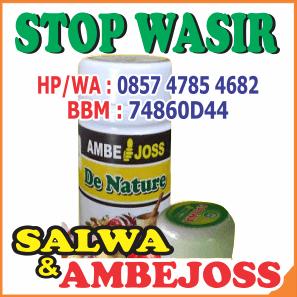http://obatwasirhemoroidambeien.blogspot.co.id/2015/06/obat-wasir-tanpa-operasi.html