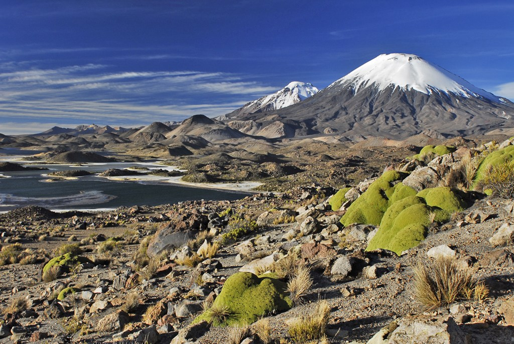 Cencientecno chile y el turismo norte de chile for Marmoles y granitos zona norte