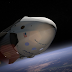 La NASA lo confirma: SpaceX mandará pronto humanos al espacio