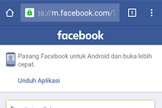 # Facebook Versi Lama - Download Aplikasi FB Versi Lama Android #