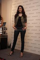 Amyra Dastur Looks Super cute At Denim Atelier (2).JPG