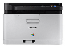 Samsung Xpress C480W Driver Download - Windows, Mac, Linux