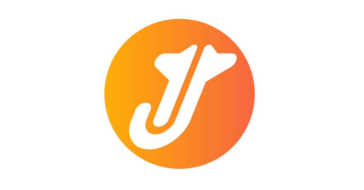 Kelebihan JetTheme dari Template Lain