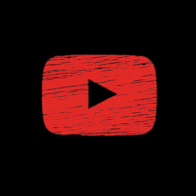 cara menjadi youtuber untuk pemula