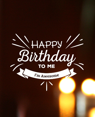 Funny Birthday Memes For Myself : Happy birthday to me funny memes