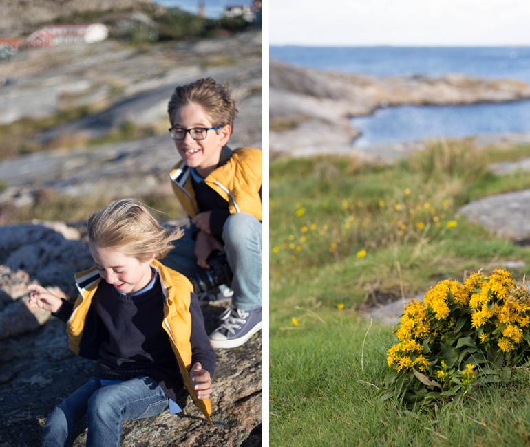 costa-bohuslan-suecia-smogen-rocas-aventuras-niños