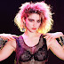 Madonna: Η Βασίλισσα Της Ποπ !