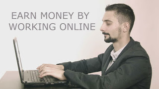 How to earn online ,without any investment   | Motivational