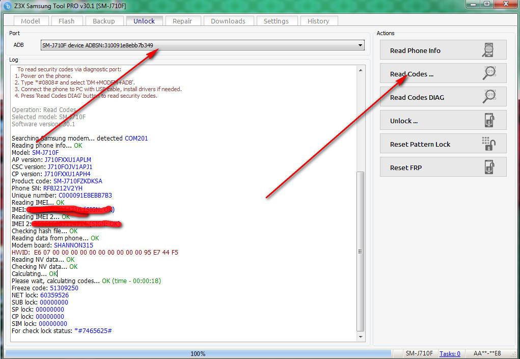 Samsung J710F J710FN root file download 7 0/8 1 100% tested