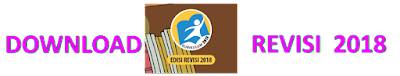 Perangkat Pembelajaran Kurikulum 2013 SMP Kelas 7, 8 Lengkap Semester 1 dan 2
