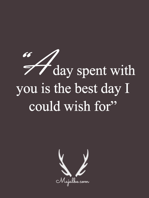 Wish The Best Quotes