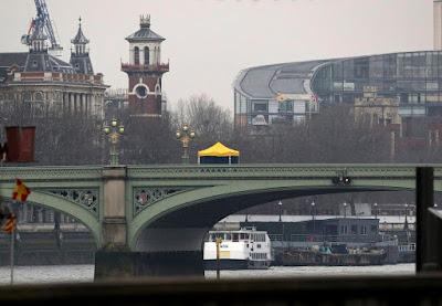 London, londoni merénylet, londoni terrortámadás, Scotland Yard, terrorizmus, Westminster-híd, Andreea Cristea, Andrei Burnaz