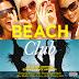 Beach Club Müzikler 2018 Albüm Tek Link indir
