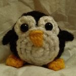 https://translate.googleusercontent.com/translate_c?depth=1&hl=es&rurl=translate.google.es&sl=auto&tl=es&u=http://forum.amigurumitr.com/penguen-19071.html&usg=ALkJrhg04yI06paFOBr3JamFl9U8Nz83cg