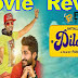 NEW PUNJABI MOVIE 2015 | DILDARIYAAN OFFICIAL FULL MOVIE