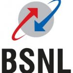 BSNL Recruitment 2017,