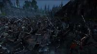 Total War: вархаммер