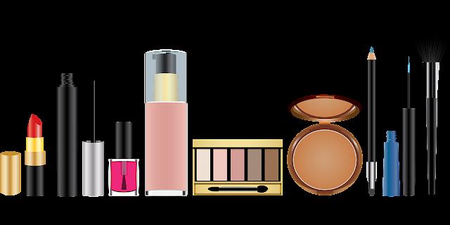 Cara Mengetahui Keamanan Produk Kecantikan