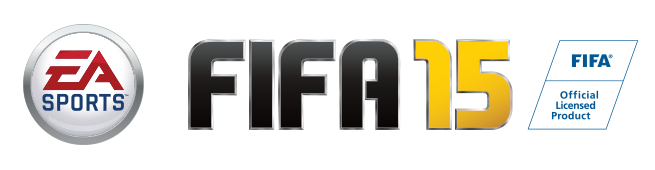 Ocean Of Games Solvetube: FIFA 15 Crack Origin Activation