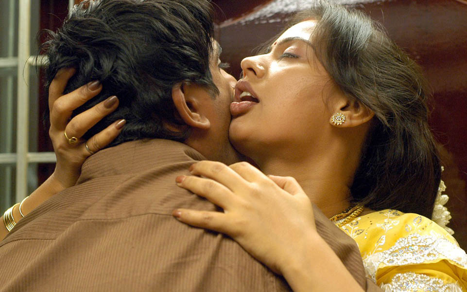 Bollywood Banned Images In India