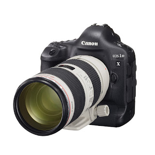 https://www.parkcameras.com/p/1010025E/digital-slr-cameras/canon/eos-1d-x