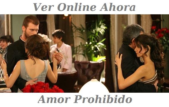 http://culebronesymas.blogspot.com.es/2016/01/ver-todos-los-capitulos-de-amor.html