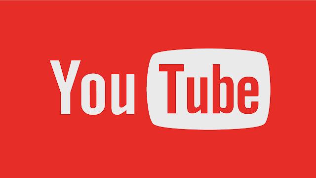 Ini Dia Video Pertama Yang Di Unggah Ke YouTube