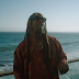 #NewMusic - Ty Dolla $ign - Side Effects