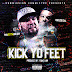 Tha GUTTA! Dream - Kick Yo Feet ft Coo Coo Cal