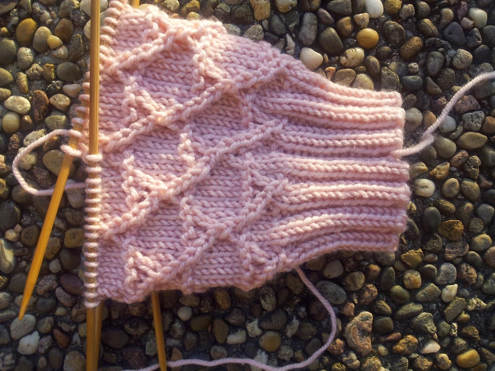 muster aus dem buch knitting nature von norah gaughan fr socken umzurechnen das ist mir auch ganz gut gelungen das erste muster stellt den - Muster Fur Socken