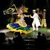 [News] Aquarelas-Carlinhos de Jesus no Teatro Rival Petrobras