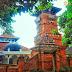 Menara Masjid Jami' Manarul Huda