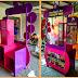 Booth Martabak Mini Rp 2.900.000