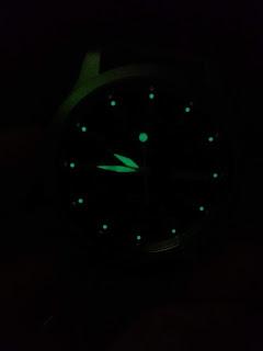 glow in the dark di seiko 5