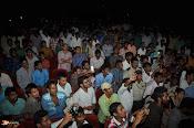 Chuttalabbayi Team at Chandrakala Theater-thumbnail-5