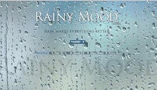 yağmurodası