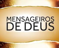 O MENSAGEIRO E SUA FUNÇÃO