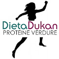Ricette Dukan Fase Crociera - Proteine Verdure PV