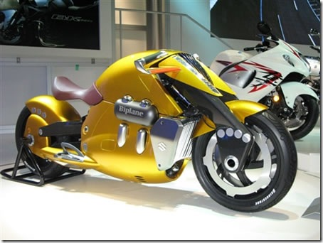 Latest Cars And Bikes Wallpapers Images Photos Top 40 Suzuki Bike