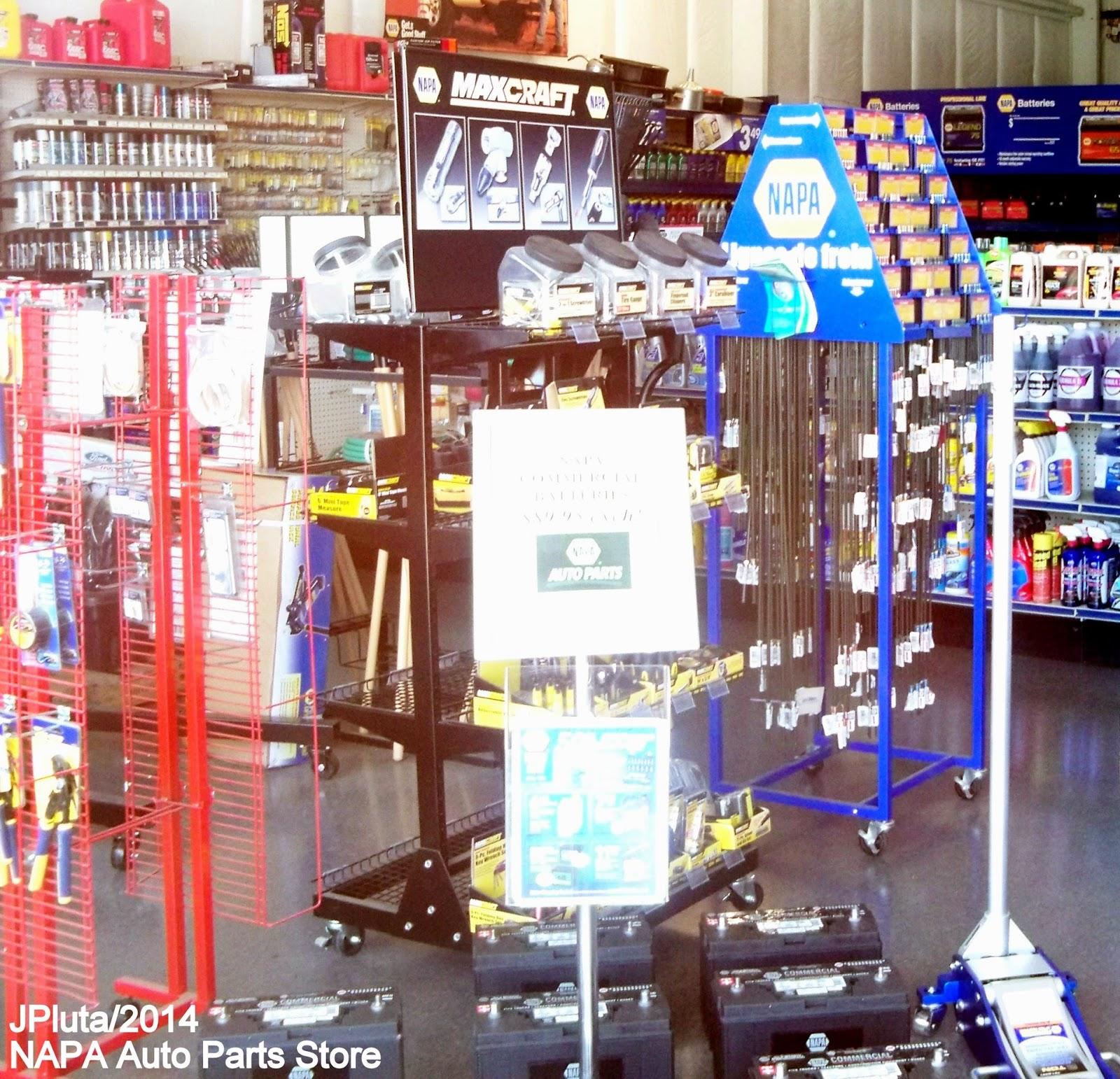 Parts Supply Store: SALT LAKE CITY UTAH Restaurant Attorney Bank Dr.Hospital