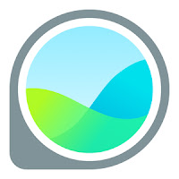 GlassWire – Data Usage Privacy v1.58r Free Download