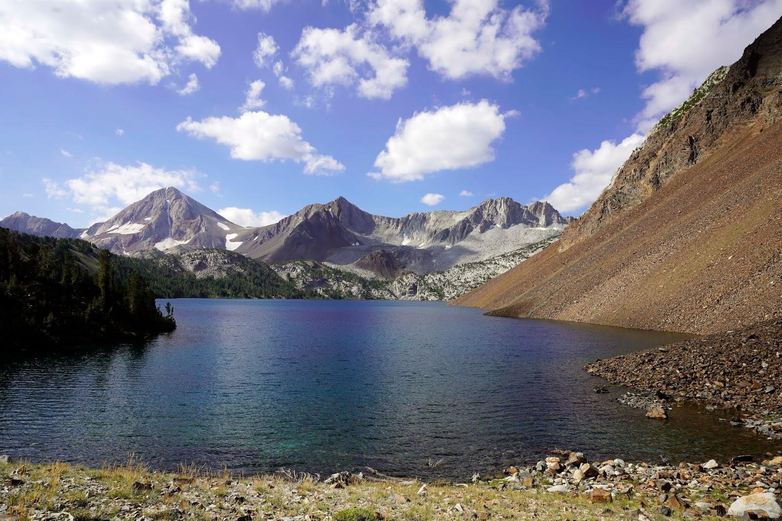 Dorothy Lake Nude Photos 39