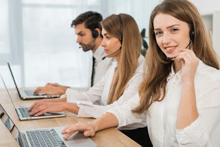 4 Strategi Layanan Pelanggan Yang Terbukti Efektif